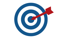 202010_Icon-Blog-Vorteil_shop2select